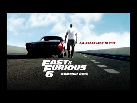 Fast and Furious 6-Breathe [Official Trailer SOUNDTRACK] FREE DOWNLOAD