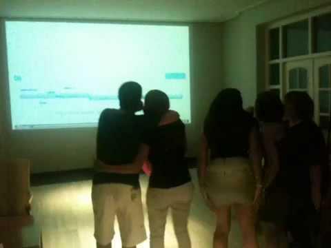 2010-07-31 karaoke hipika