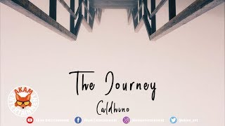 Caldhino - The Journey - June 2019