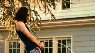 Our Idiot Brother - Official Movie Trailer 2011