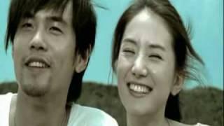 周杰伦 白色風車  高清版 Jay Chou White Windmill HD