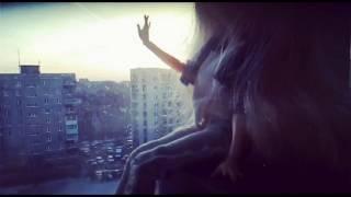 """Клип на песню """"Сломана""""-Серебро"""