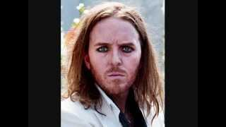 Tim Minchin - So Long (As We Are Together) ~ Californication Soundtrack