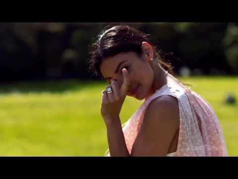 Кадры из фильма Смертельное оружие - 2 сезон 6 серия