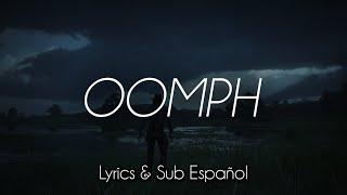 OOMPH! - Labyrinth (Lyrics/Sub Español)