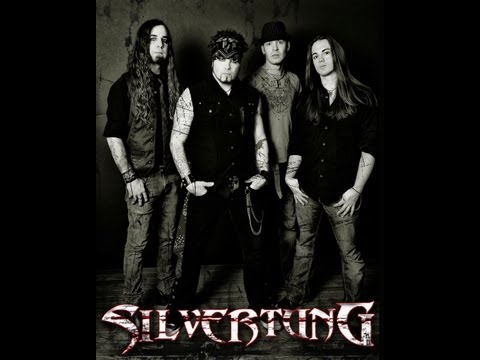 Hailing from Maryland, Silvertung Band Interview on PhD Radio