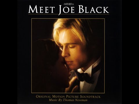 Meet Joe Black (Suite)