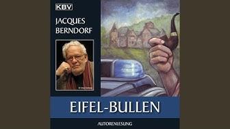 Kapitel 43 - Eifel-Bullen