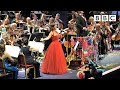 A sing along Mary Poppins Medley to celebrate its 50th anniversary | Proms - BBC