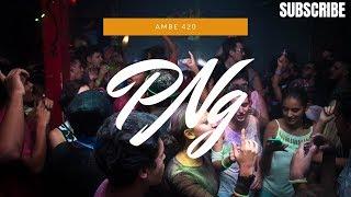 Download Video Lagu Acara Terbaru PNG Remix 2019 MP3 3GP MP4