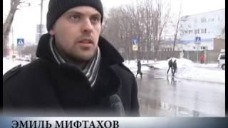 Ульяновские общественники оценили городские остановки(, 2017-03-01T09:24:59.000Z)