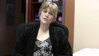 Weight Loss Clinic San Antonio | HCG Diet San Antonio | Call 210-319-5050
