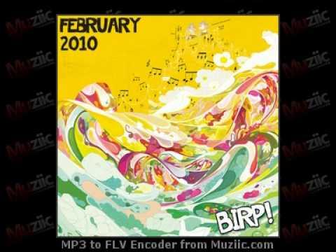 051 - White Hinterland - Icarus
