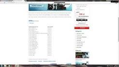 Zimowy cashback MSI - odbierz do 170zł zwrotu