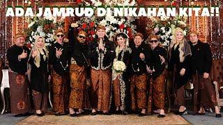 Download lagu JAMRUD LIVE DI NIKAHAN KITA!!!!