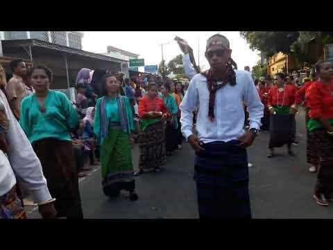Mogi e - festival moyo 2017