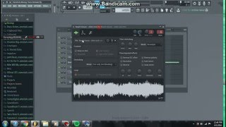 Kendrick Lamar - Money Trees Instrumental Remake (FLP) (FL Studio 12)