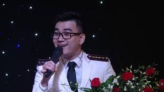 Hải Âu Việt - Tổng Giam Đốc Phát Biêủ 29/06/2019