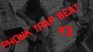 FREE TRILL BEAT #3 | PHONK TRAP | MEMPHIS | HORROR | 2018