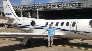 5 Pilot Jobs for 500hr Pilots