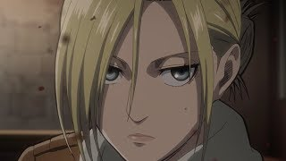 Watch Shingeki no Kyojin Lost Girls Anime Trailer/PV Online