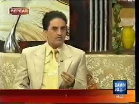 ( must watch ) 100% accurate Pakistan Predictions 2014 No.1 Numerologist Mustafa Ellahee.P10