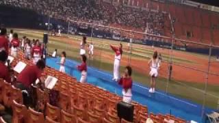 第80回都市対抗野球大会神奈川県2次予選 第一代表決定戦