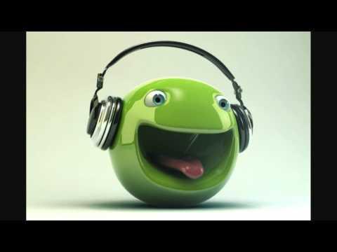 DJ MaVi - Electro mix 3