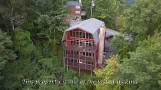 2114 Smoky Mountain High - Chalet Village