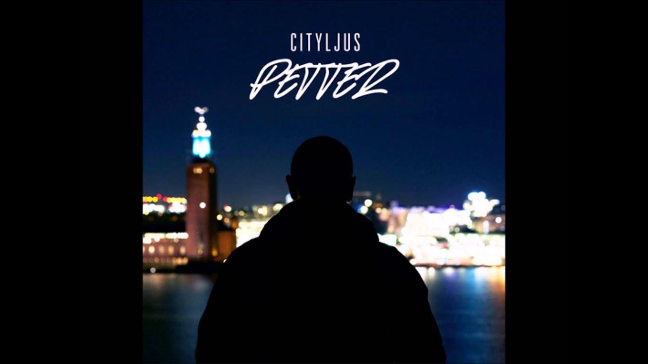 petter-cityljus-ft-yasin-blen-freshrap-sweden