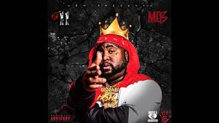 Mo3 - I Know (Feat. Blac Youngsta)