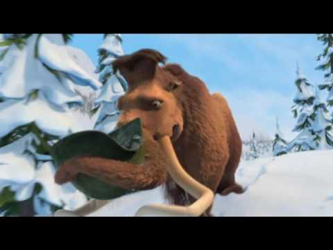 Donkey Little Scene 3 The Sky Is Falling thumbnail