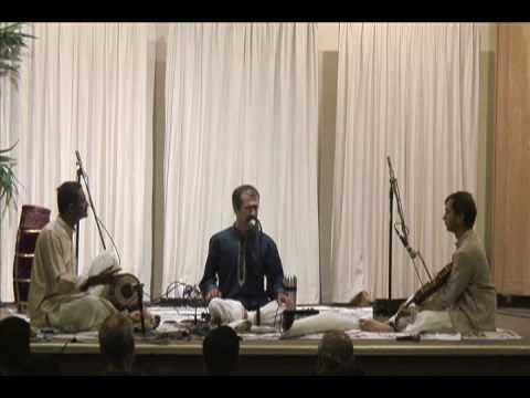 10 Raghuvamsa Sudha - Kadanakuthuhalam