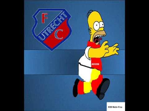 BEOORDELING UITVAK: FC Twente \u2022 PEC.nu