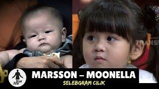 Download lagu MARSSON & MOONELLA