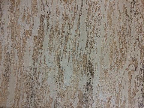 Marmorino Palladino Petrified Effect-Venetian Plaster Version #2