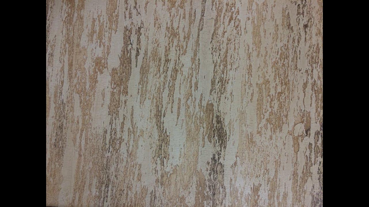 Marmorino Palladino Petrified Effect Venetian Plaster