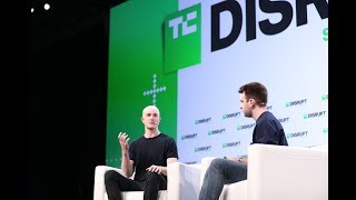 How Coinbase Keeps Building with Brian Armstrong (Coinbase)