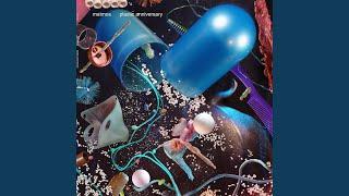 Play Plastic Anniversary