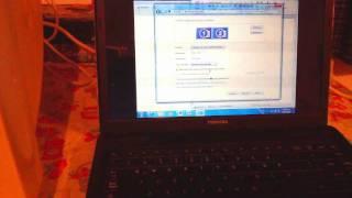 Como expandir tu escritorio con un monitor externo