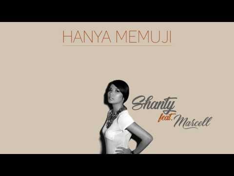 Shanty - Hanya Memuji (feat. Marcell)
