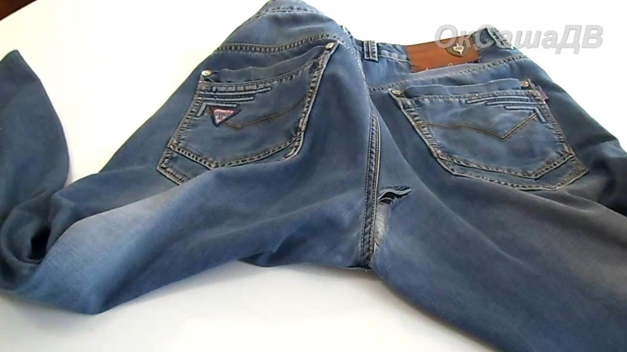 Как сделать заплатку на джинсах между ног фото 216
