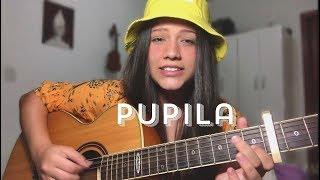 Baixar Pupila - AnaVitória e Vitor Kley | Beatriz Marques (cover)