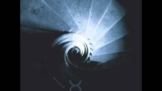 Geomatic - Beyond The Beginning mp3