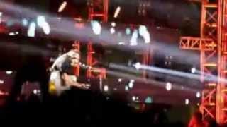 berkacalah jakarta-Iwan Fals live monas 2014