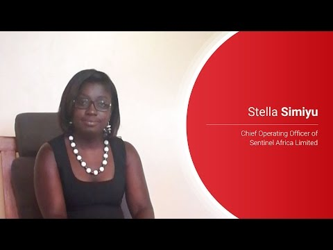 How to improve your Supply Chain Resilience using ISO 28000 and ISO 22301? - Stella Simiyu