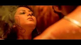 Hot Sexy Song latest hindi songs 2014 new songs 2014 bollywood by - Rupesh Verma