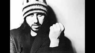 Watch Badly Drawn Boy Fall In A River video