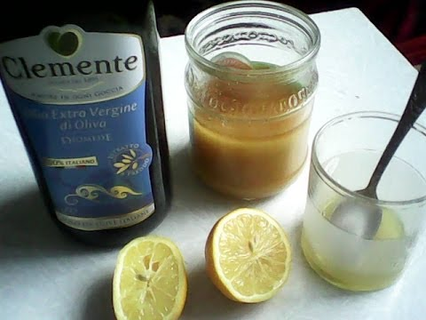 Калорийность Масло оливковое . Химический состав и пищевая