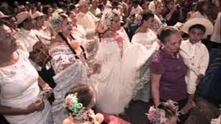 Vamonos Caminando - Tamborito Tradicional Panameño  - Modalidad: Corrido Santeño